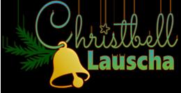 Christbaumschmuck / Baumschmuck Logo Veit Hoch Lauscha